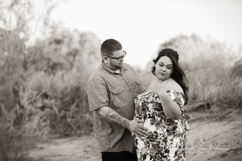 2020_May-Gonzalves-Maternity8148.jpg