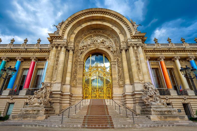 Le-Petit-Palais-Small.jpg
