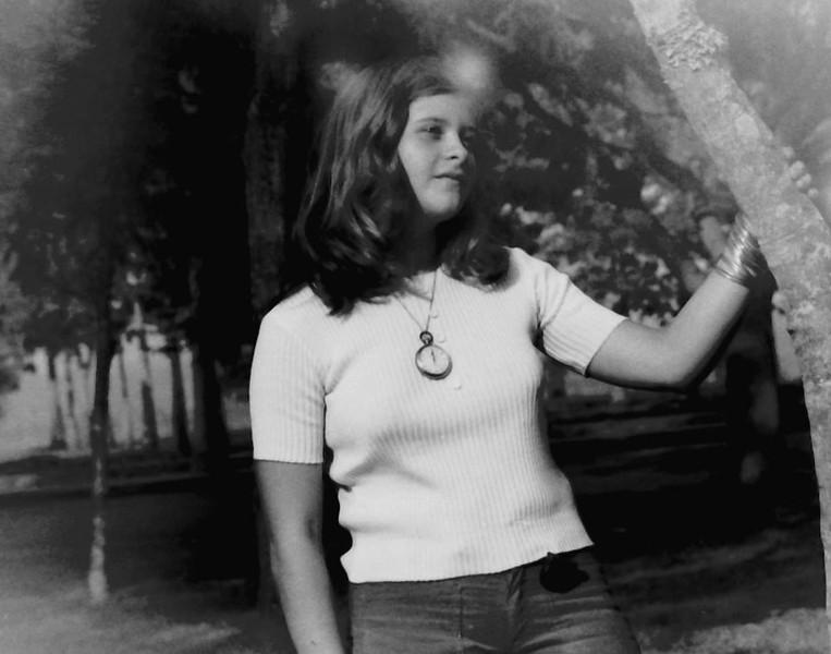 Teresa Gameiro