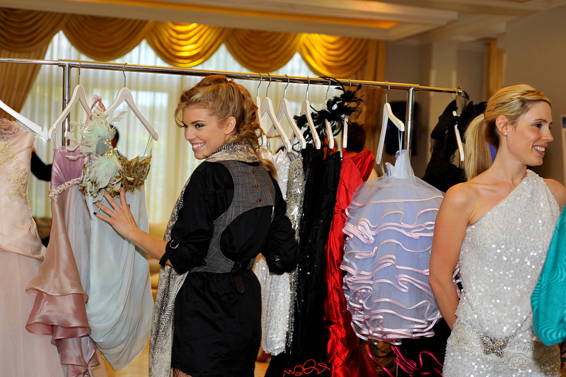 Photographs of Oscar Party and IS VODKA www.ISVodka.com in Beverly Hills.