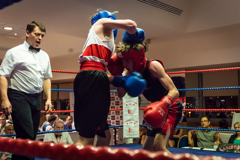 -Boxing Event March 5 2016Boxing Event March 5 2016-14390439.jpg