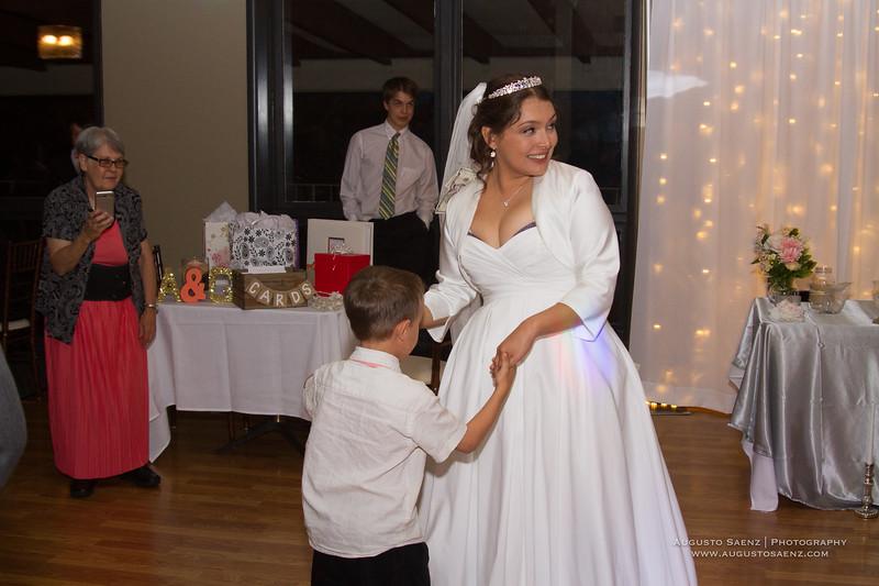 LUPE Y ALLAN WEDDING-9373.jpg