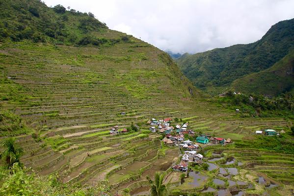 Cordillera, Philippines