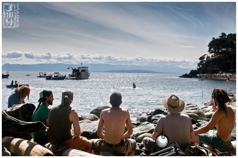 diversity on texada island 2011-49.jpg