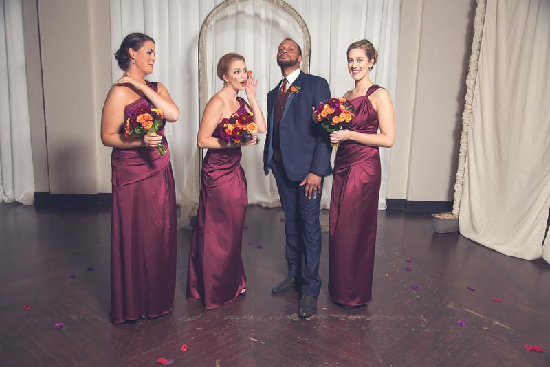 editpalmer-wedding-selected0309.jpg