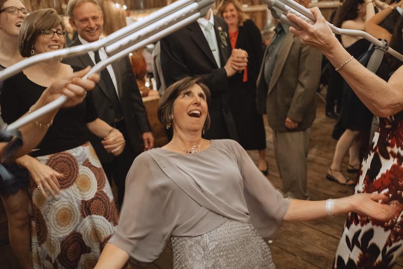 Arlington Acres LaFayette Upstate New York Barn Wedding Photography 195.jpg