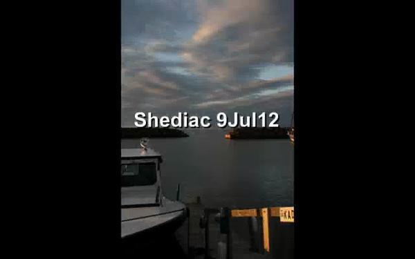 Shediac
