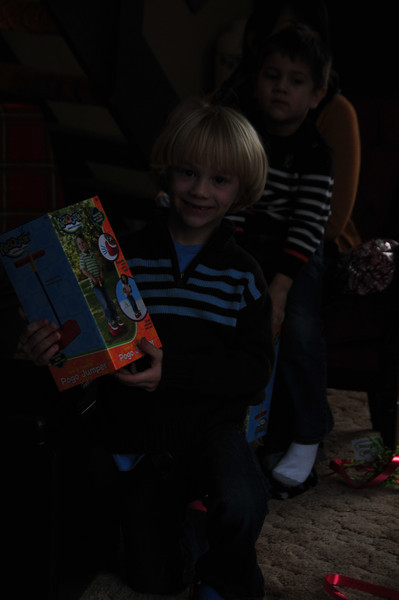 2012-12-29 2012 Christmas in Mora 013.JPG