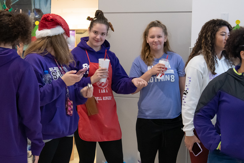 Salvation Army Bell Ringing-8780.jpg