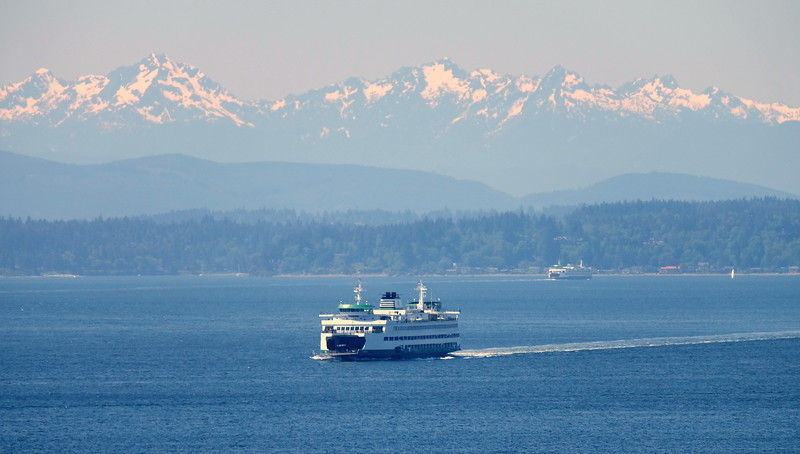 Cruise 2018 Seattle 05-12-2018 292.JPG