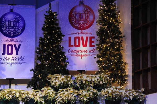 NOBC Christmas Musical 12-15-19