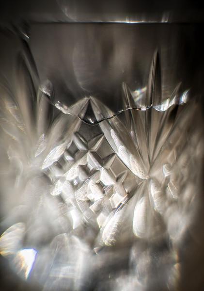 glass-darkly-2.jpg