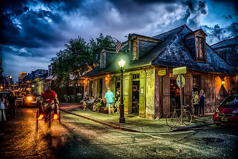 Lafette's Blacksmith Shop.jpg
