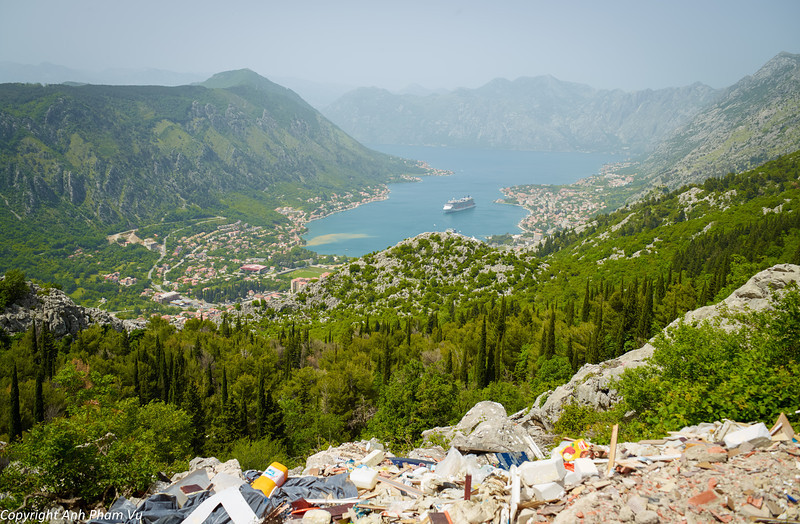 Uploaded - Montenegro May 2013 281.jpg