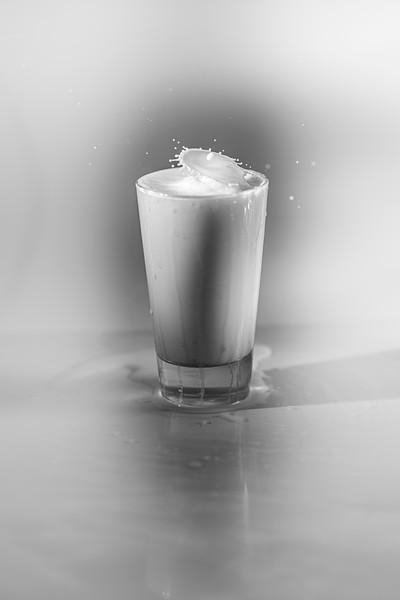 20200208-bw-milksplash-0035.jpg