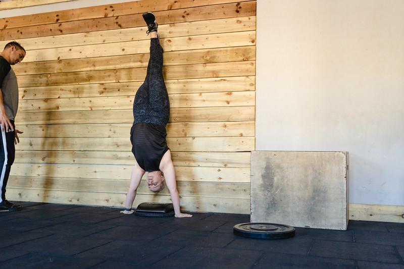 Drew_Irvine_Photography_2019_May_MVMT42_CrossFit_Gym_-367.jpg
