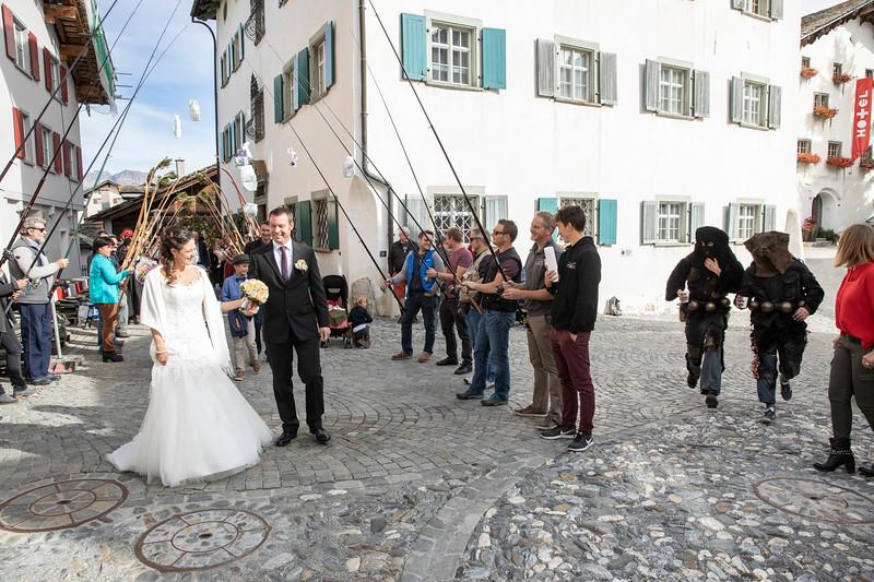 Hochzeit-Martina-und-Saemy-8383.jpg