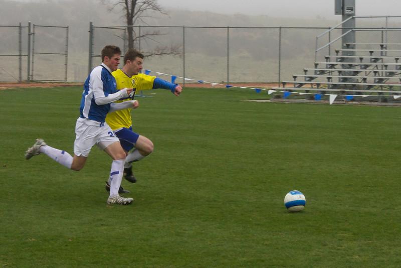 Alumni Soccer Games EOS40D-TMW-20090502-IMG_1041