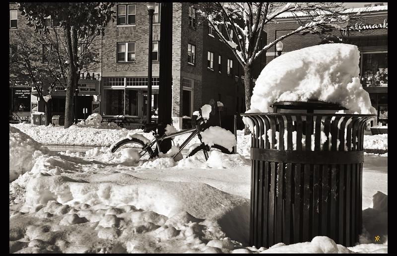 Winter2011:2012-04.JPG