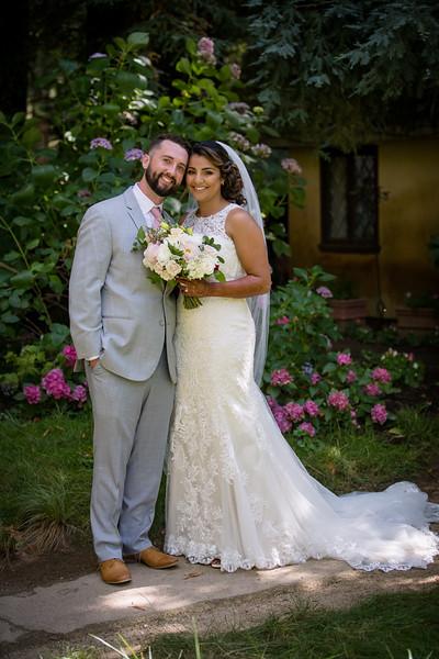 Neelam_and_Matt_Nestldown_Wedding-1126.jpg