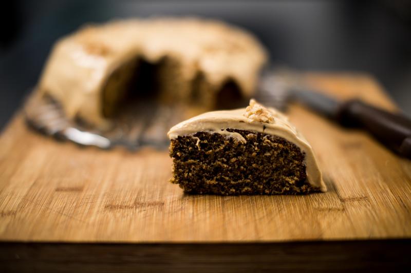 Coffee and walnut cake (5 of 5).jpg