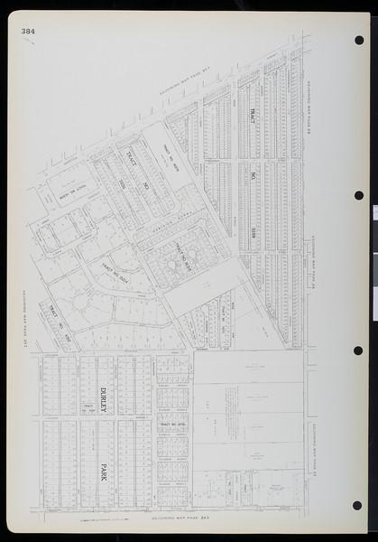 rbm-a-Platt-1958~458-0.jpg