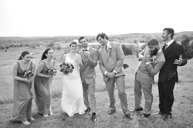 wedding_97-2.jpg