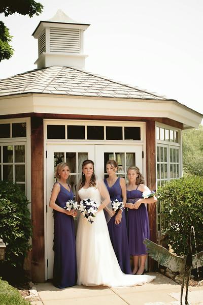 A & L _pre wedding (79).jpg