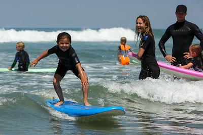 WOW Surf Camp Del Mar 8_4_17