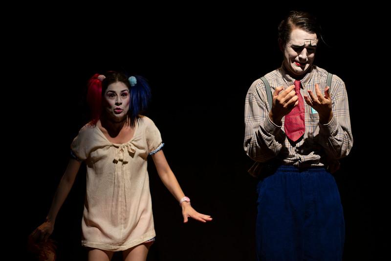 Allan Bravos - essenCIA Teatro - Persona 07-393.jpg