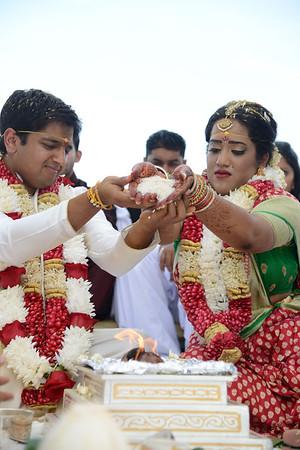 Tella Ceremony