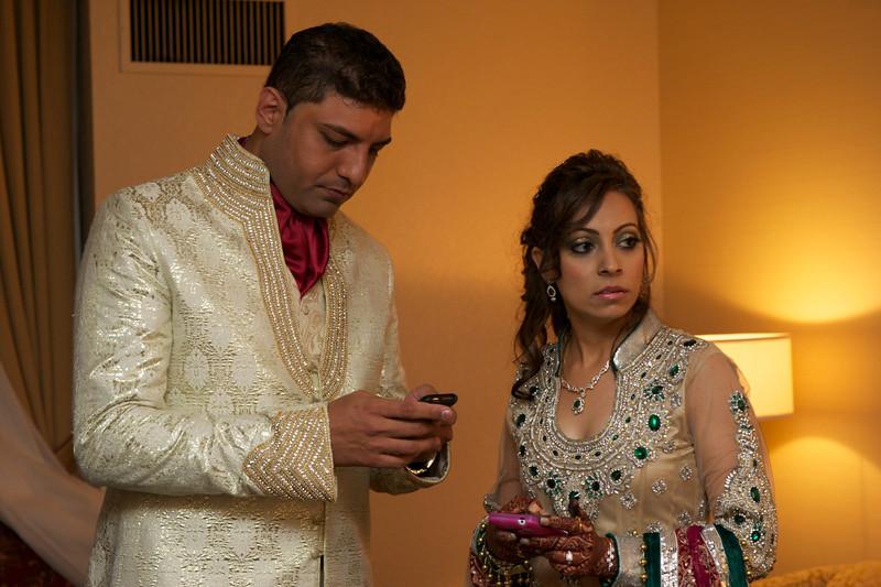 Rahim-Walima-2012-06-01875.jpg
