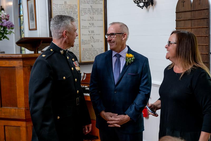 Mike and Gena Wedding 5-5-19-120.jpg
