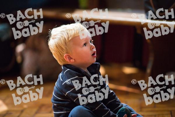 Bach to Baby 2017_Helen Cooper_Barnes_2017-13-09-27.jpg