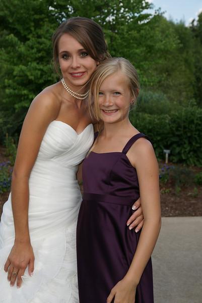 Sara and Kelley Wedding  (116).jpg