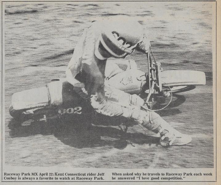 conboy_racewaynews_1979_021.JPEG