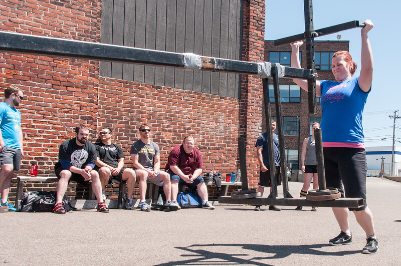 Strongman Saturday 5-12-2012_ERF4832.jpg