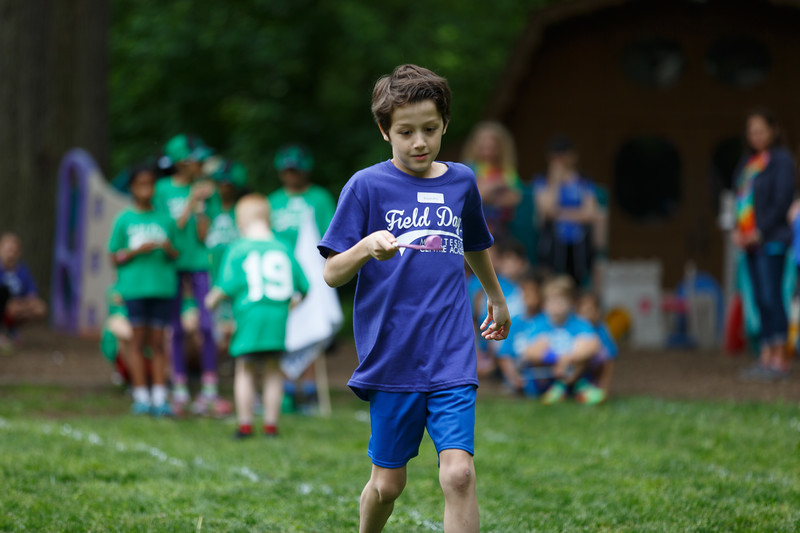 20190517-MCA Field Day-_28A6640.jpg