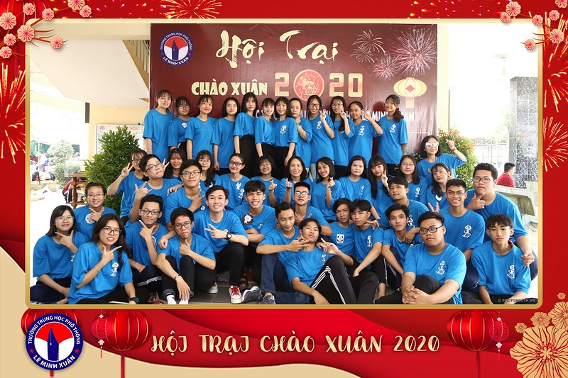 THPT-Le-Minh-Xuan-Hoi-trai-chao-xuan-2020-instant-print-photo-booth-Chup-hinh-lay-lien-su-kien-WefieBox-Photobooth-Vietnam-166.jpg