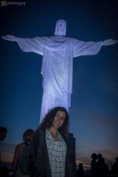 BRAZIL (53 of 128)-Edit-2
