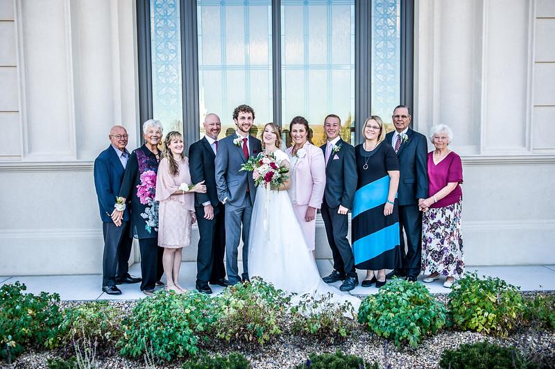 Corinne Howlett Wedding Photos-202.jpg