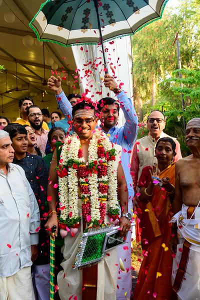 2019-12-Ganesh+Supriya-5488.jpg