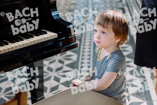 © Bach to Baby 2018_Alejandro Tamagno_Victoria Park_2018-07-11 038.jpg