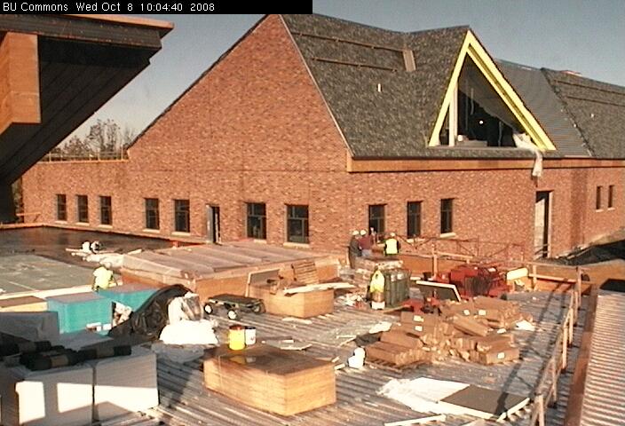 2008-10-08