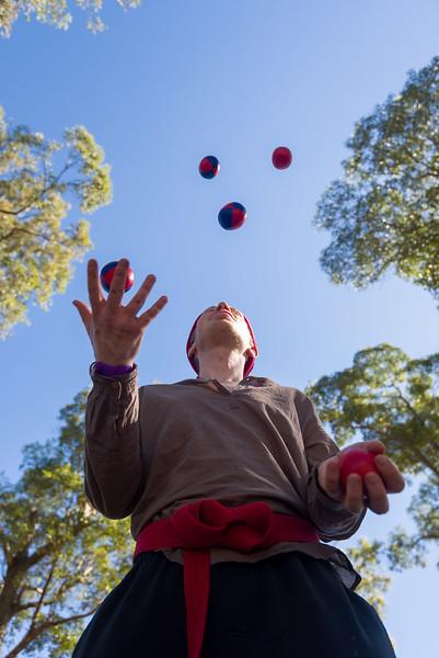 Juggler  4.jpg