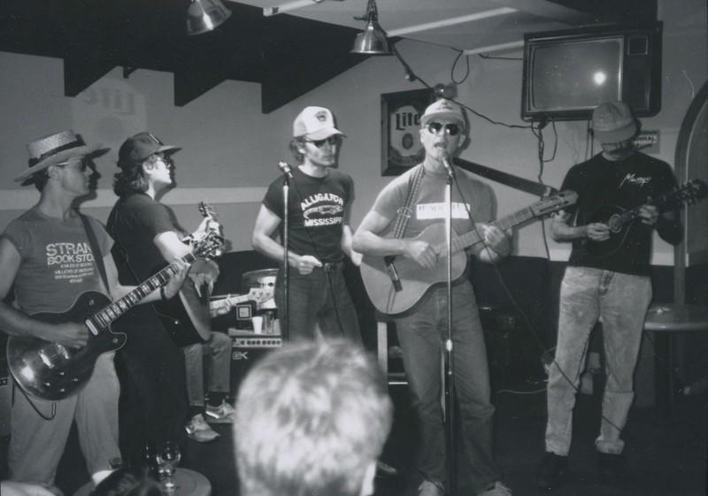 1990s? - Follies band performance.jpeg