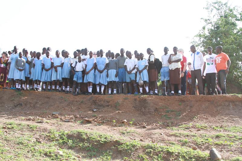 Kenya 2019 #1 1053.JPG