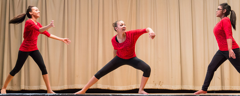 DanceRecital (83 of 1050).jpg