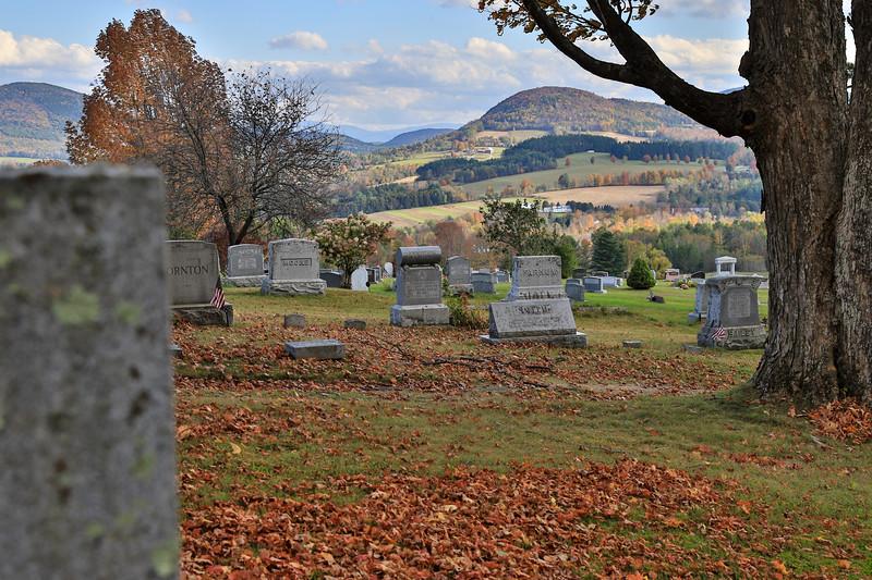 peacham cemetery.jpg