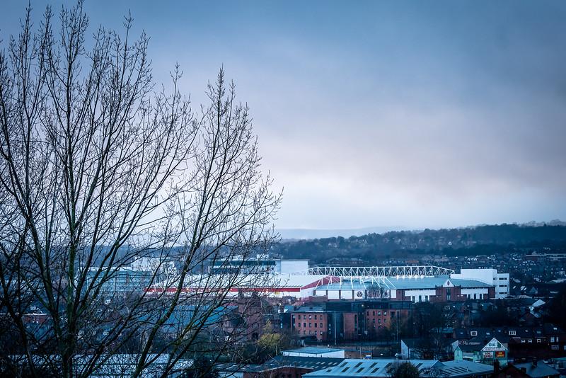 Sheffield United-119.jpg